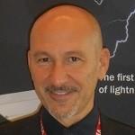 Tiziano Mazzoni