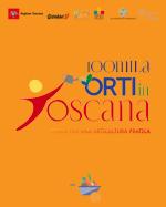 100mila-orti-in-toscana