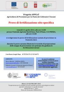 Microsoft Word - Locandina prova 2014.doc