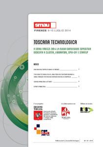 ToscanaTechnologica-2014