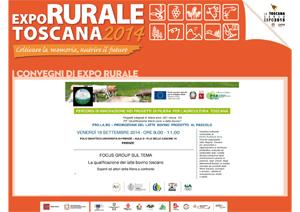 Expo 2014 PROLABO