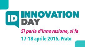 InnovationDayAprile2015