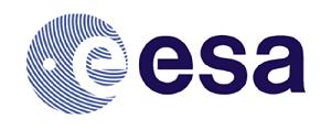 ESAMeeting_th