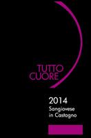 TuttoCuore2014