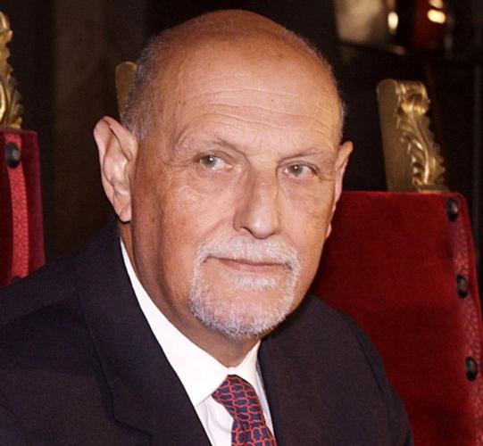 giampiero-maracchi-vice-presidente-FCS