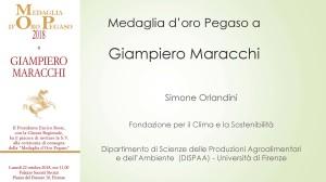 cerimonia-consegna-pegaso-doro-prof-maracchi-intervento-orlandini_pagina_1