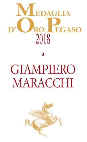 medagliadoro2018_maracchi_th