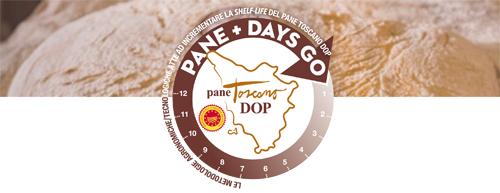 convegno_pane-days_g