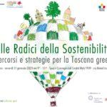 Alle Radici della Sostenibilità