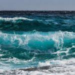 SE SI ALZA IL MARE… La Toscana e i cambiamenti climatici (7 febbraio)