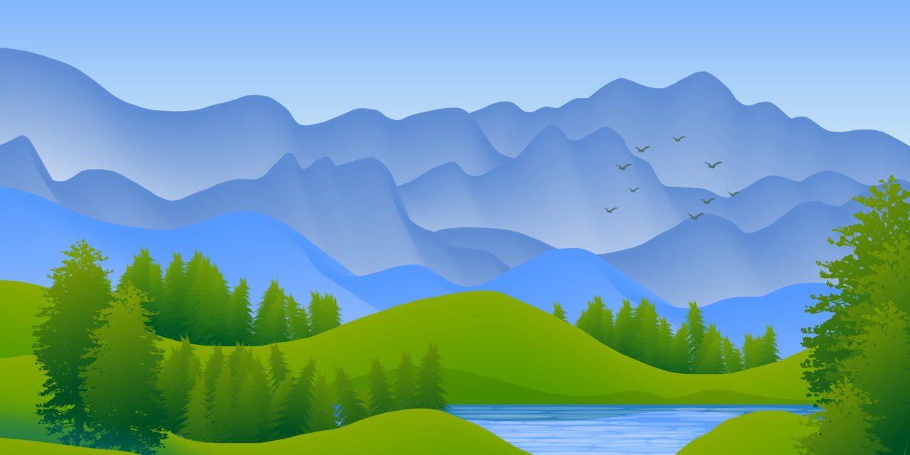 """[Workshop] """"Cambiamenti climatici e fertilità del suolo"""" (14 settembre)"""